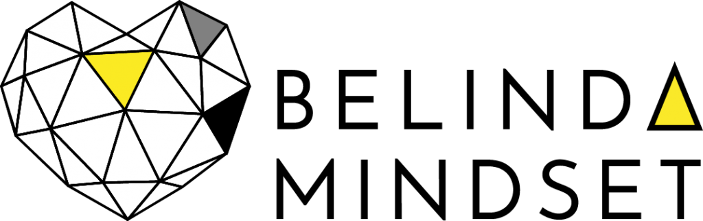 Belinda_Mindset_Logo
