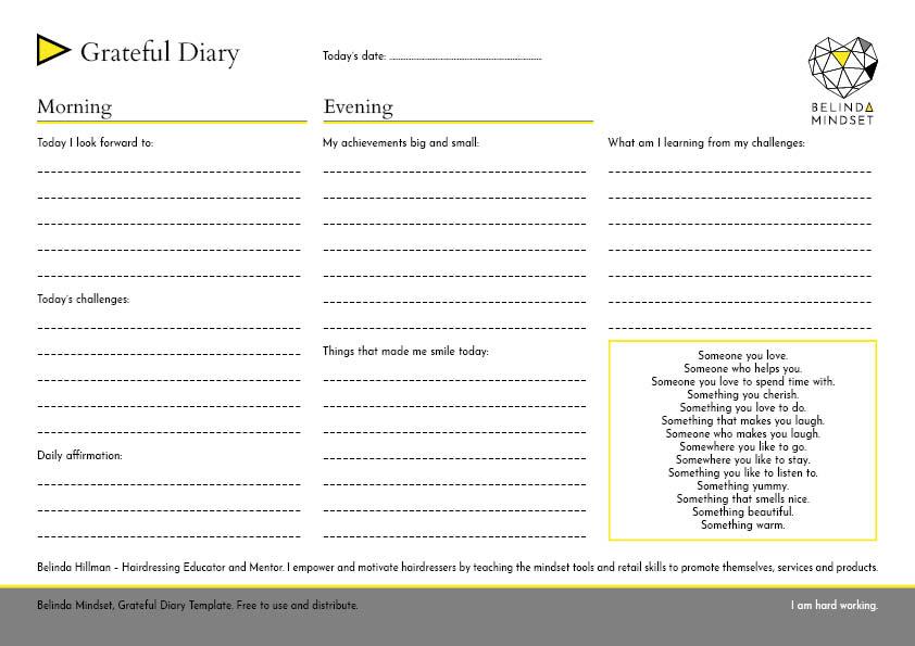 Grateful_Diary_Printable_PDF_A4