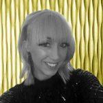Belinda Hillman Founder of Belinda Mindset