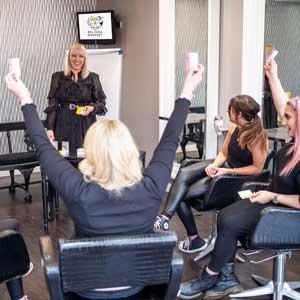 Motivational-Training-Hairdressing--group_300