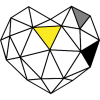 Belinda_Mindset_Heart_logo